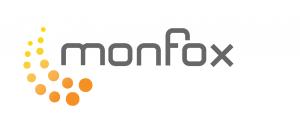 Monfox, LLC