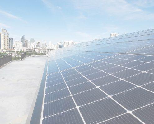 Solar Rfp